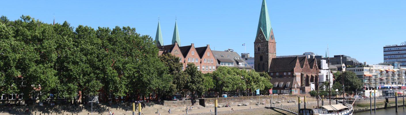 Privatdetektei Bremen
