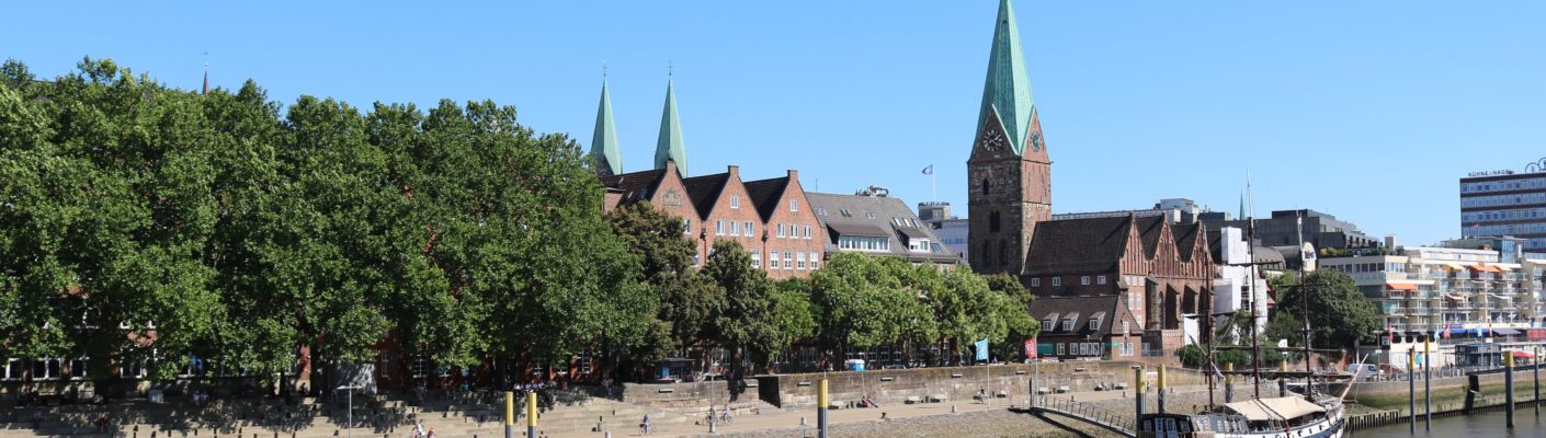 Detektei Bremen