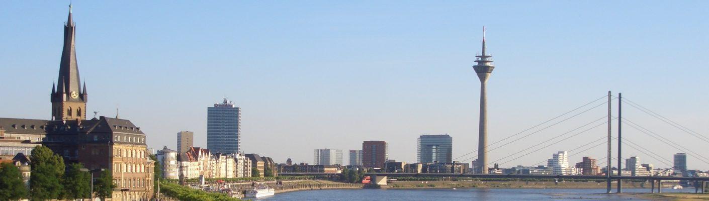 Detektei Düsseldorf