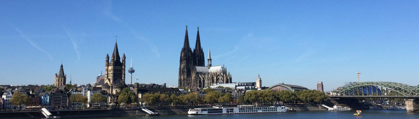 Privatdetektei Köln