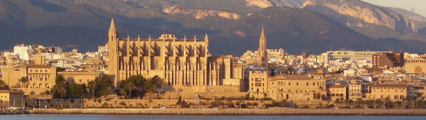 Detektei Mallorca
