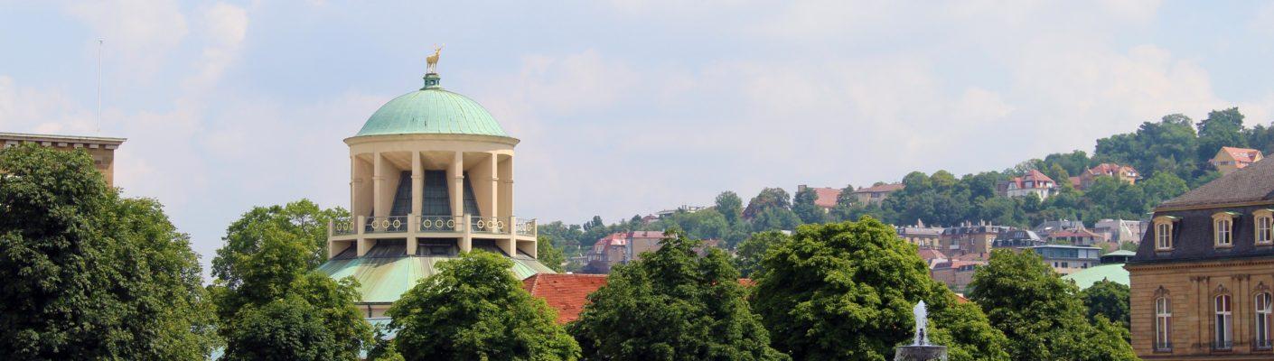 Detektei Stuttgart