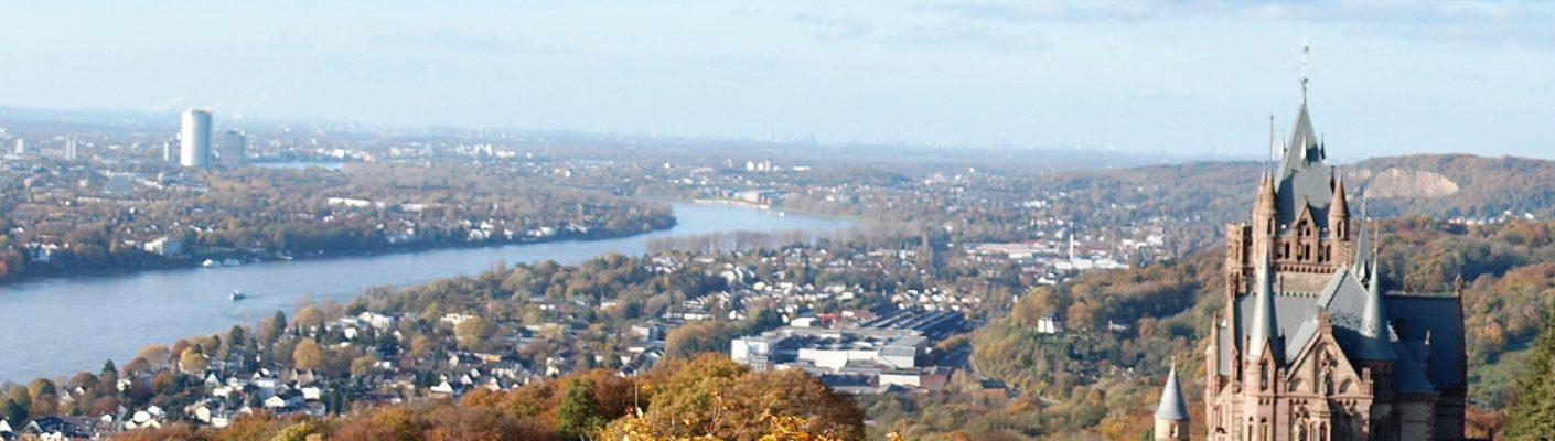 Detektei Bonn
