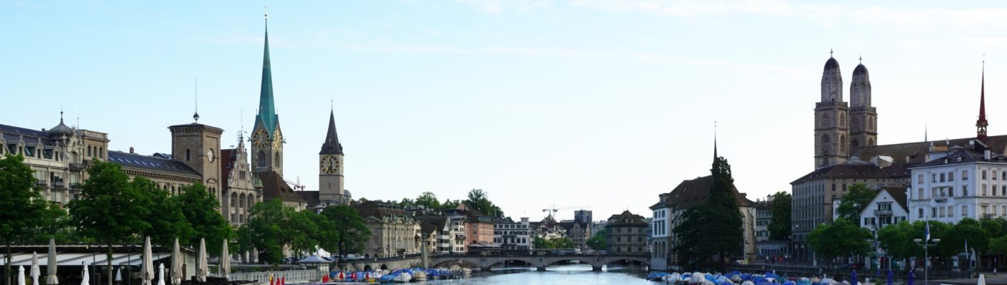 Detektei Zürich