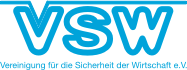 VSW – Vereinigung für die Sicherheit der Wirtschaft e.V.