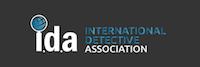 I.D.A. – International Detective Association